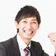 A.Tさん(29歳・会社員)